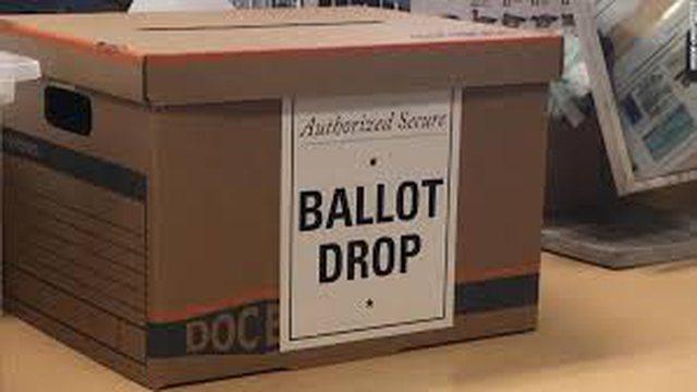 Kuti votimi të paautorizuara, Republikanët shkaktojnë kaos