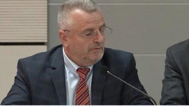 Largohet drejtori i Policisë së Shkodrës, publikohet emri i ri i