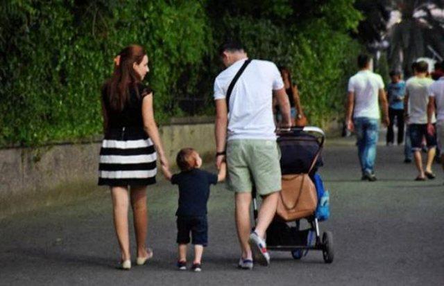 Familjet me më pak të ardhura në Shqipëri harxhojnë