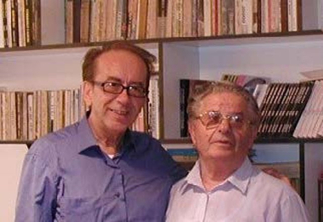 Ndërron jetë shkrimtari i njohur dhe përkthyesi Faslli Haliti