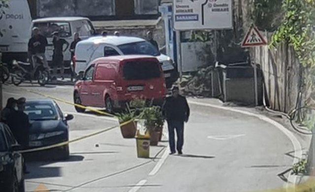 Detaje nga vrasja e biznesmenit në Himarë, autori i dyshuar: I kam