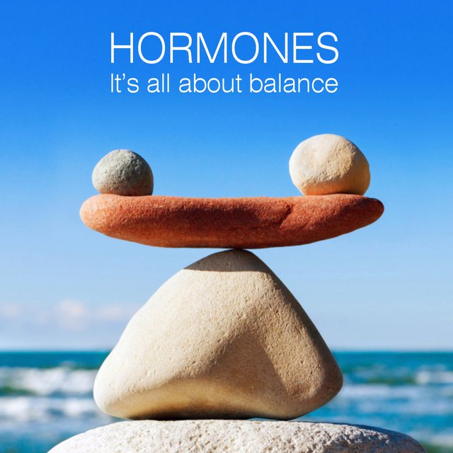 How To Check Your Hormones For A Better Mood