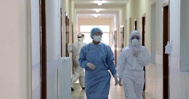 Numri i të infektuarve pranë një rekordi të ri. Ministria