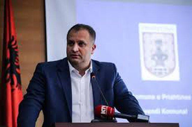 Debate në Kosovë për hyrjen me pagesë në