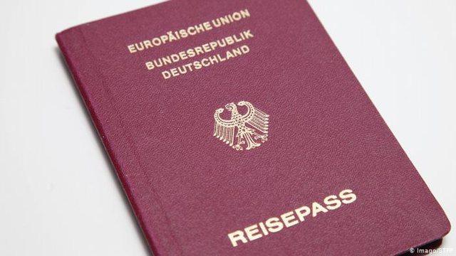 Kushti i ri për të marrë nënshtetësinë gjermane ka