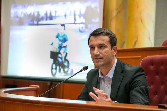 Veliaj: Ja projektet e transformimit të Tiranës në mandatin e
