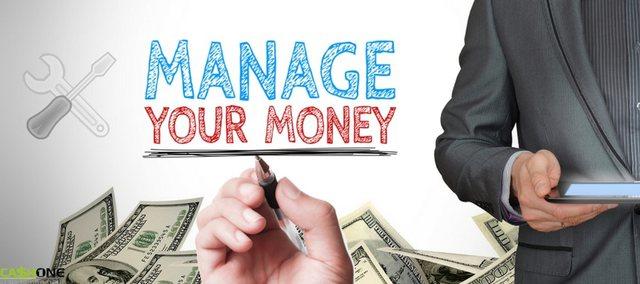Stil yt i menaxhimit të parave ka një emër. E njeh ti