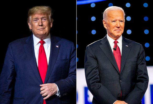 A duhet t'u besojnë amerikanët sondazheve për zgjedhjet