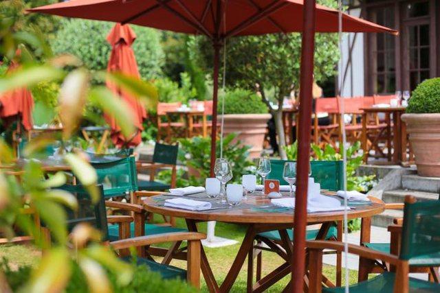 Rama paralajmëron pronarët e bareve e restoranteve: Mos e sfidoni