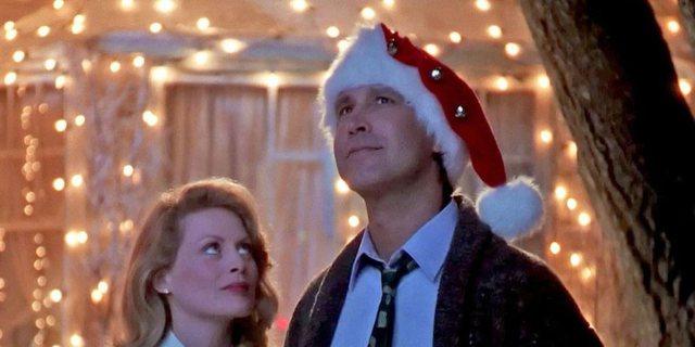 10 filmat më të mirë të Krishtlindjeve për të