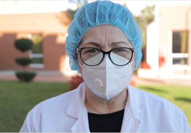Video/ Kur duhet t'i drejtohet spitalit një pacient me