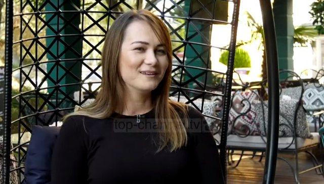 Efektivja Ina Nuka flet dy vite pas incidentit në protestë: Jam
