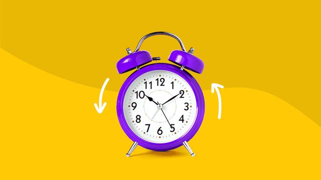 Nesër ndryshohet ora dhe mund të jetë hera e fundit!