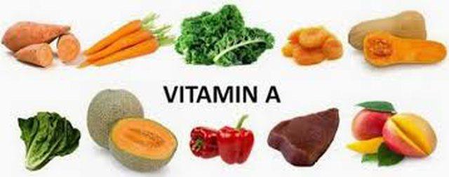 Kjo vitaminë mund të jetë 'çelësi' i