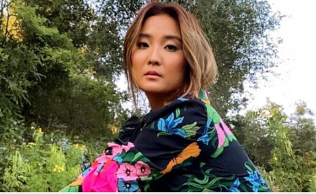 Aktorja e 'Emily in Paris': Si e luftova kancerin kur isha e
