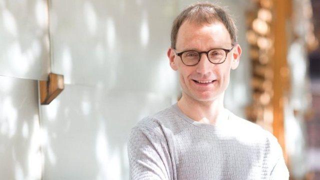 Shkencëtari britanik paralajmëron para Krishtlindjeve: Gabimi i
