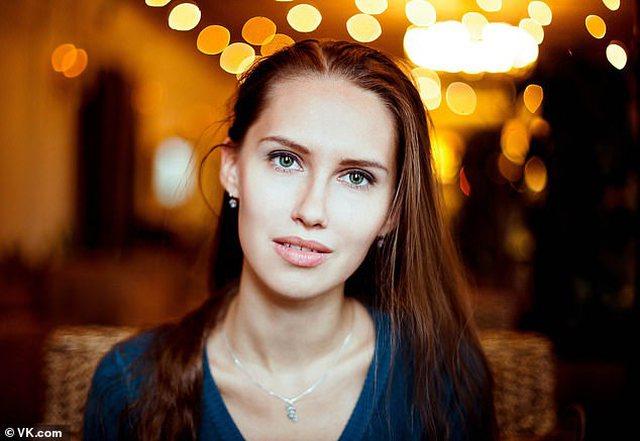 Shkencëtarja ruse gjendet e vrarë në shtëpi, autori i kishte