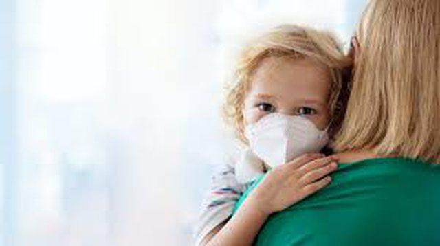 Si të dallojmë shenjat e traumës tek fëmijët gjatë