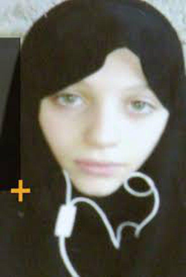 Daja i Eva Dumanit tregon pse ajo nuk u kthye nga kampi Al-Hol në