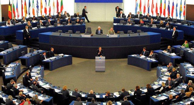 Ndryshimet në Kodin Zgjedhor, 8 eurodeputetë letër Ramës: