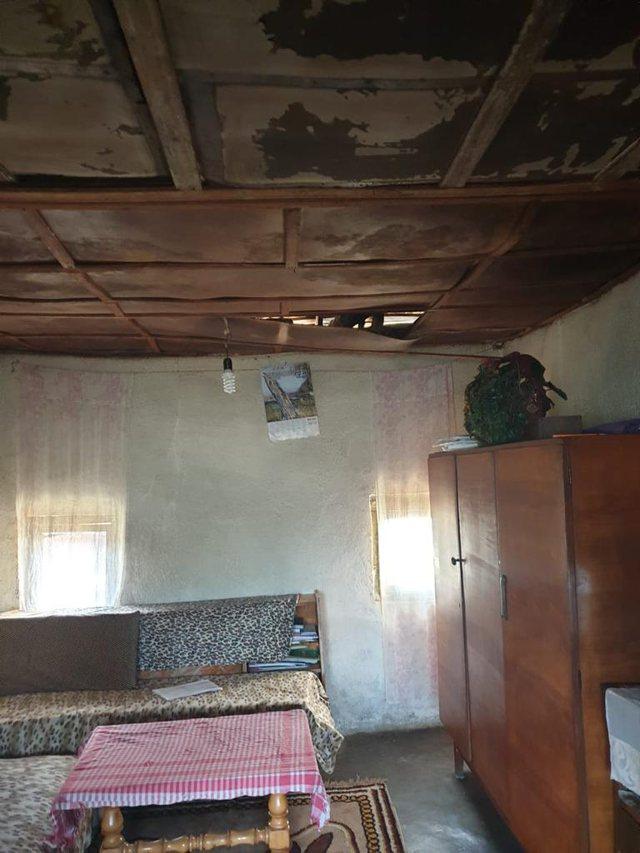 Jeta ime në Rogner pas tërmetit!