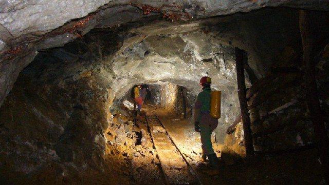 Detaje nga tragjedia në minierën e Peshkopisë, nga ku u