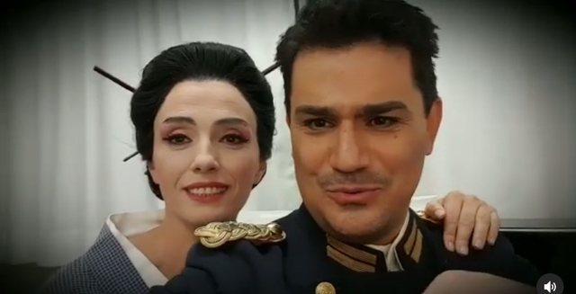 Ermonela Jaho dhe Saimir Pirgu ndër të vetmit që vazhdojnë