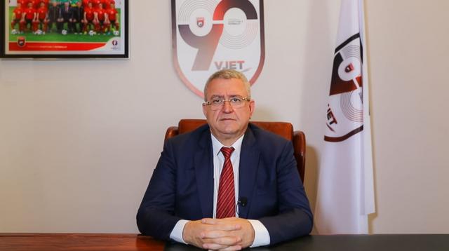 Rinisi sot kampionati i futbollit pas 2 muajsh bojkot, Duka: Dritë në