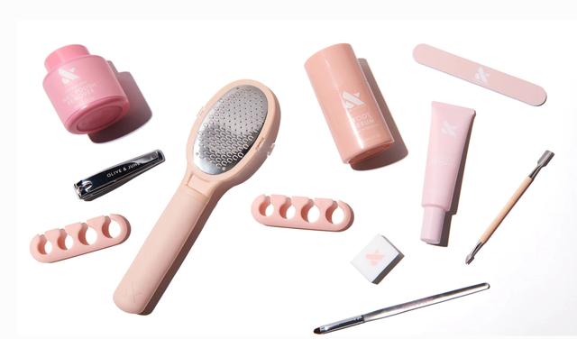 10 produktet kozmetike të 2020-ës për t`u dukur dhe ndjerë