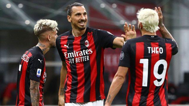 Luhet raundi i 3-të i ndeshjeve në grupe, Milani pret Lille, 3