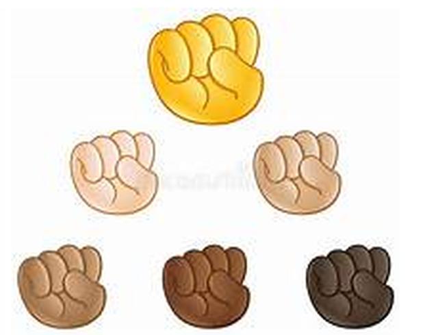 Këto janë gjithë emojit me kuptim seksual. Kujdes me kë i
