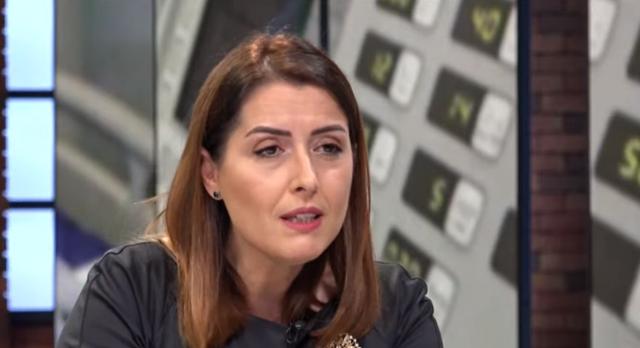 Shqipëria do ketë akses tek vaksina e Pfizer dhe BioNTech nëse