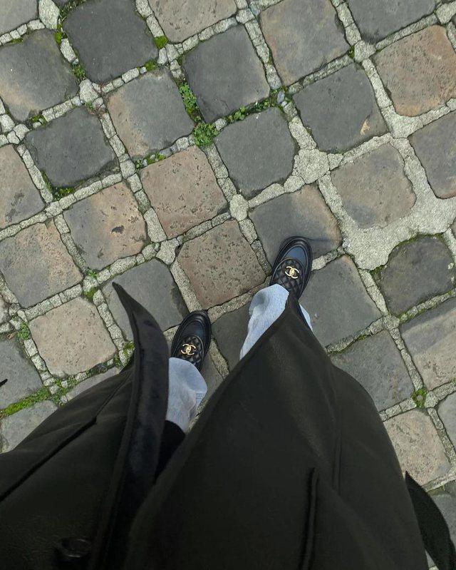 Pas këpucëve balerina, këto këpucë janë investimi
