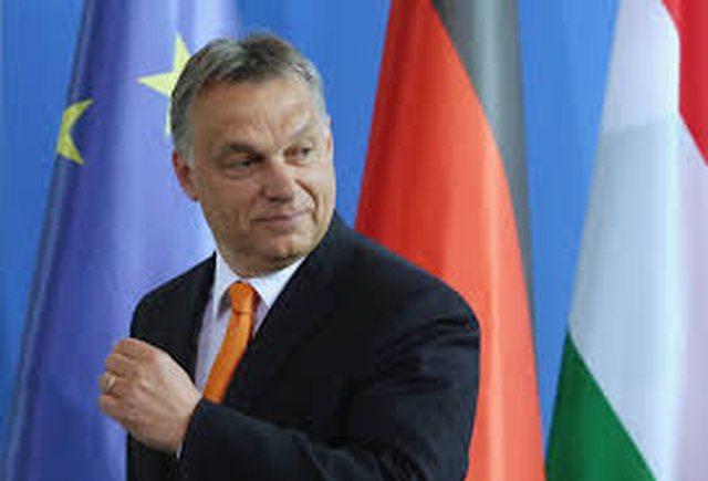 Hungaria dhe Polonia bllokojnë buxhetin e BE-së