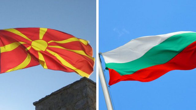 Bullgaria bllokon fillimin e negociatave të BE-së me Maqedoninë e