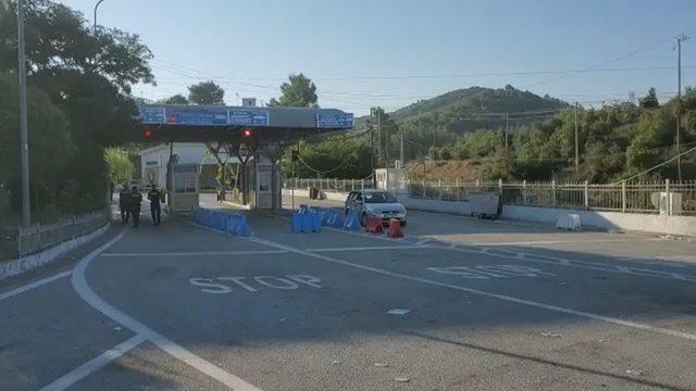 Greqia mbyll Kapshticën! Vendimi pas zbulimit të skandalit me testet e