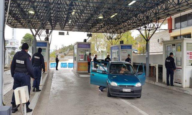 Greqia mbyll Kapshticën, ministria e Jashtme: Kakavija do jetë e