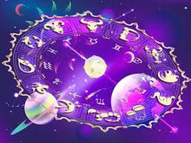 Çfarë parashikon Astrologjia për vitin 2021? Tre arsye pse nuk