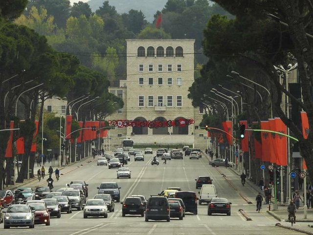 Greqia mbyll Kapshticën pas skandalit me testet e Covid. 28-29
