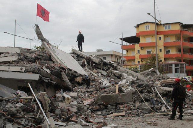 Mbyllen hetimet për tërmetin e 26 nëntorit, dosja kalon në