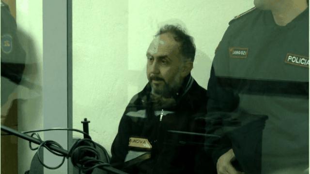 Rrëzohet kërkesa e gylenistit turk: I hapet rruga dëbimit nga