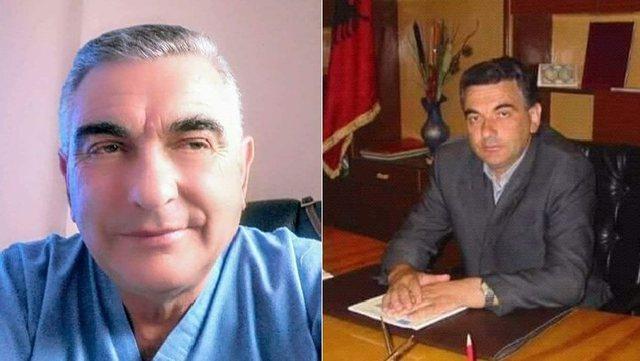 Ndërron jetë nga Covid në spitalin e Turqisë kirurgu nga