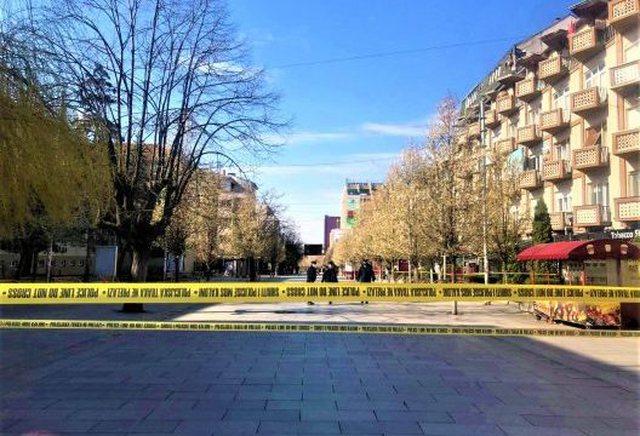 Kosova me rregulla të reja lockdown-i nga sonte: Ja si do veprohet në