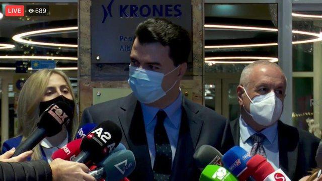Akuzat e Bashës për fshehjen e viktimave të Covid dhe reagimet e