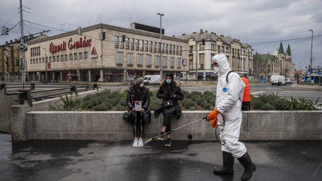 Shteti i parë europian që siguron vaksinën e Rusisë, edhe