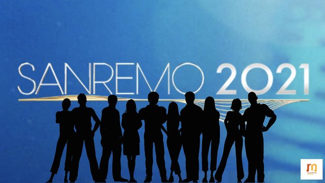 In March or April? Rumors about when Sanremo 2021 will be held due to the