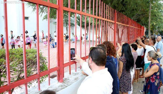 Vaksinë e shtrenjtë apo e lirë, Shqipëria ende nuk e ka