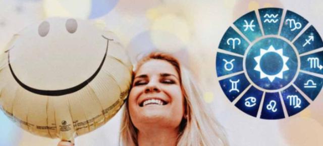 4 shenjat e horoskopit që s'plaken kurrë