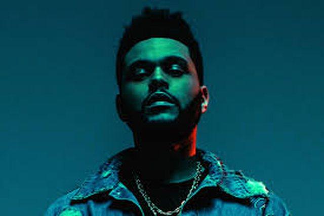 Asnjë nominim në Grammy për The Weeknd, këngëtari i