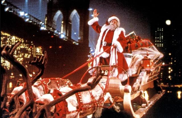 14 filmat që duhet të shikoni në festat e fundvitit dhe një